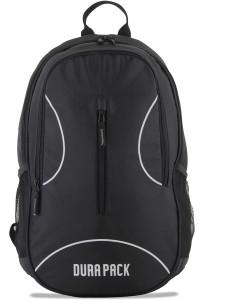 Durapack Comet 22 L Backpack