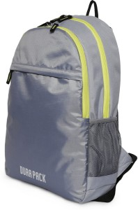 Durapack City 22 L Backpack