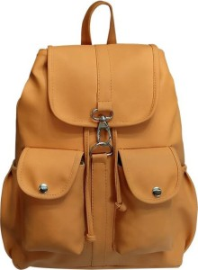 View Bags school bag, collage bag, 8 L Backpack