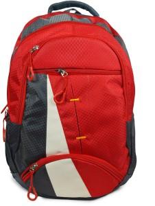shaina bags DFRE54 Waterproof Backpack