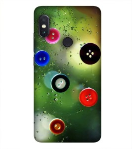 99Sublimation Back Cover for Mi Redmi Note 5 Pro, Mi Redmi Note 5 Pro, Mi Redmi Note 5 Pro