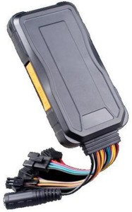 Concox GT06F GPS Device ( 0 Maps block )