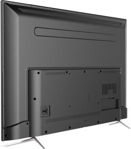 vu 140 cm 55 inch ultra hd 4k led smart tv 55su134 best price in india vu 140 cm 55 inch ultra. Black Bedroom Furniture Sets. Home Design Ideas