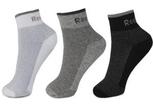 REEBOK Men & Women Ankle Length