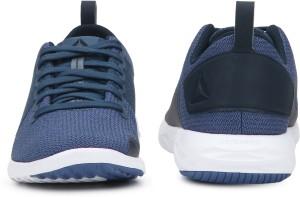 99923541ed5 REEBOK ASTRORIDE WALK Walking Shoes For Men Blue Best Price in India ...