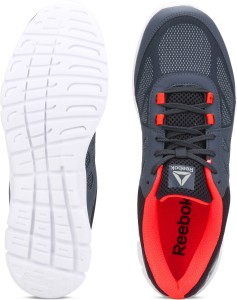 922a6ab412a Reebok SPRINT AFFECT XTREME Running Shoes For Men Blue Best Price in ...