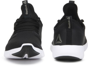 REEBOK PLUS LITE 2 0 Running Shoes For Men Black Best Price in India ... 5e0696352
