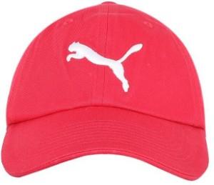 a506a808 ... low cost puma printed cap cap best price in india puma printed cap cap  compare price