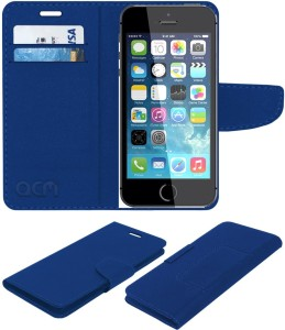 ACM Flip Cover for Apple iPhone 5s