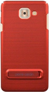 COVERNEW Back Cover for Samsung Galaxy J7 Max
