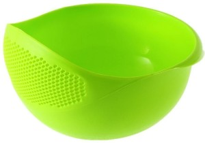 House of Quirk Plastic Disposable Bowl