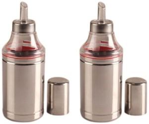 upalabdh 1000 ml Cooking Oil Dispenser