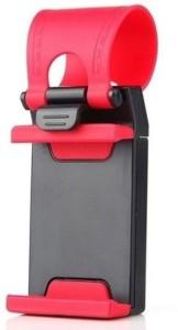 Lambent Car Mobile Holder for Steering