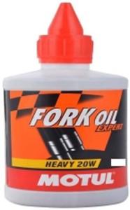 Motul Fork Oil Expert 175ml Engine Oil0 18 L