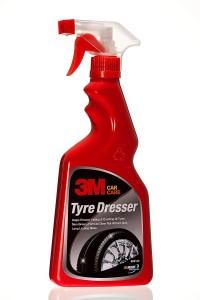 3M Car Care Car Washing Liquid