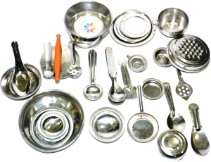 Shrih Role Play Toys Price In India Shrih Role Play Toys Compare