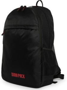 Durapack City 22 Backpack