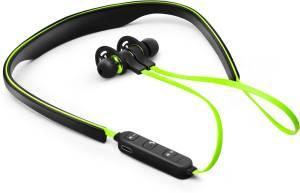 Headphones&Speakers (From ₹499)