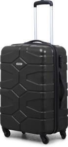 Novex Miles Cabin Luggage - 20 inch