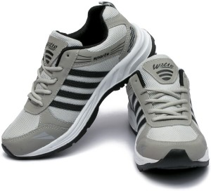 7625cbfee274a4 Asian WNDR 13 Training Shoes Walking Shoes Gym Shoes Sports Shoes ...