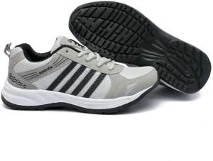 64ce16a11 Asian WNDR 13 Training Shoes Walking Shoes Gym Shoes Sports Shoes ...