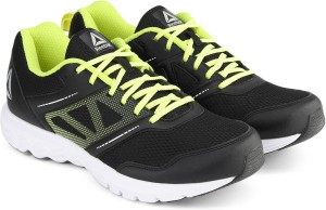 d45a6ae70de9 Reebok FUEL RACE XTREME Running Shoes For Men Black Best Price in ...