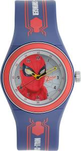 Zoop NKC4048PP12 Watch  - For Boys & Girls