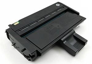 PRASH SP 210 Toner Cartridge Compatible For Ricoh SP 210 Toner Cartridge For Use In Ricoh SP 210SU Multi-function Printer Single Color Toner (Black) Multi-function Printer Multi-function Printer