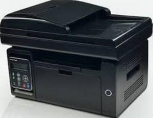pantum M6550N Multi-function Printer