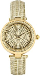 Gio Collection G2008-05X Watch  - For Women