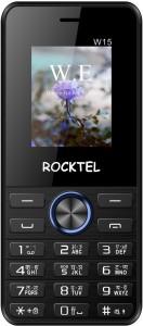 Rocktel W15