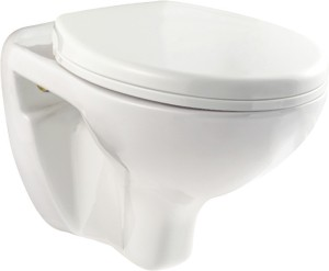 Commodes Price In India Commodes Compare Price List From