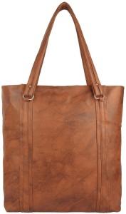 SAHAL Shoulder Bag