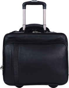 Mboss ONT011_ Small Travel Bag  - Medium