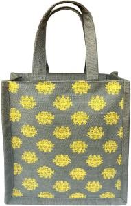 Urban Jhola UJ-6 Lunch Bag