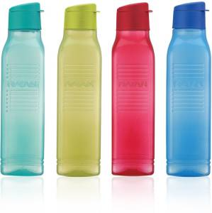 Ratan All Fresh BPA Free PP with Fliptop Cap 750 ml Bottle