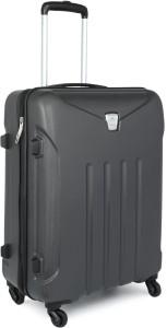 Aristocrat Samurai Check-in Luggage - 25 inch
