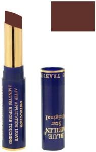 Meilin Non Transfer Lipstick4 g, Bistre-815