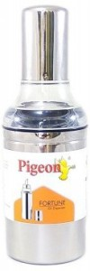 Pigeon 1000 ml Cooking Oil Dispenser