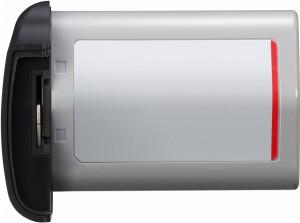 Canon LP-E19 Camera Lithium-ion