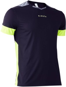 91f063a886d Kipsta T Shirts Price in India | Kipsta T Shirts Compare Price List ...