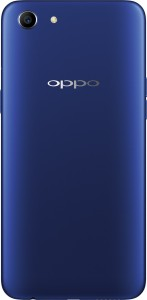 Oppo F7 Game Acceleration Apk
