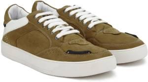 Lee Cooper Sneakers For Men