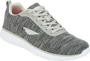 Red Tape Athleisure Sports Walking Shoes For Men