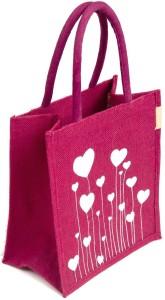 H&B unisex-lunch-bag-01 Waterproof Lunch Bag