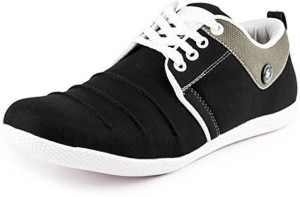Axonza Canvas Shoes, Sneakers, Outdoors, Party Wear, Loafers For Men Party Wear For Men Sneakers For Men