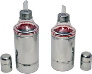 Sukot 750 ml, 500 ml Cooking Oil Dispenser Set