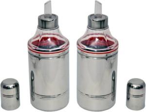 Sukot 750 ml, 750 ml Cooking Oil Dispenser