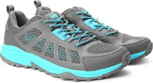 Wildcraft Running Shoe For Men