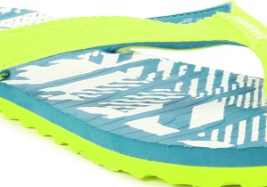 4e7785d6ec77 Puma Mykonos Graphic IDP Flip Flops Best Price in India